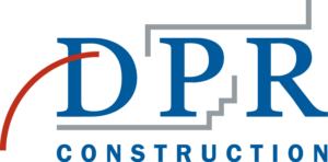 DPR-2010-logo-color-300x148.png