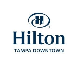 Hilton-Tampa-Downtown-logo-300x252.jpg