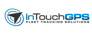 In-Touch-GPS-300x120.png