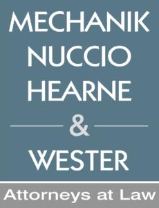 MNHW-Logo-3-230x300.png