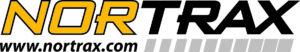 nortrax-logo-300x52.jpg
