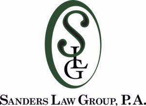 Sanders-Law-Group-LogoDDNC-300x219.jpg