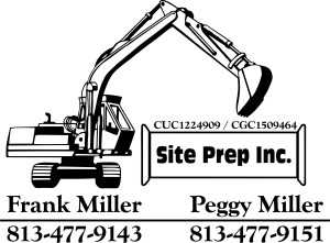 site-prep-logo-2-300x221.jpg