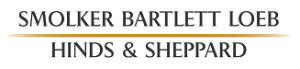 Smolkler-Bartlett-300x69.png