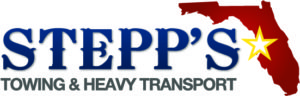 Stepps-Towing-and-Heavy-Transport-Logo-LORES-300x96.jpg