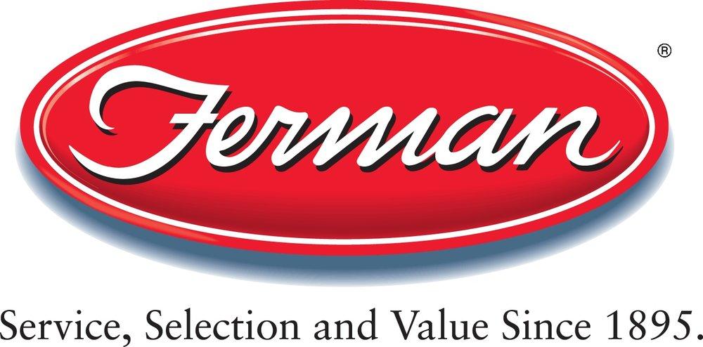 FERMAN-LOGO.jpg