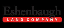 Eshenbaugh Land Company.png