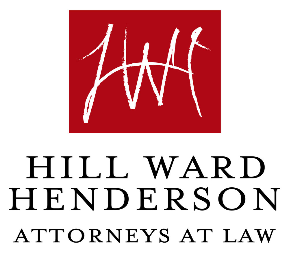 Hill WArd Henderson Stacked logo.jpg
