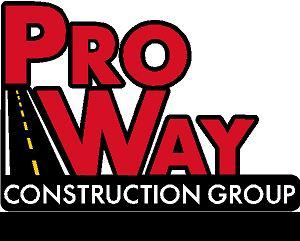 Proway 2 Logo.png