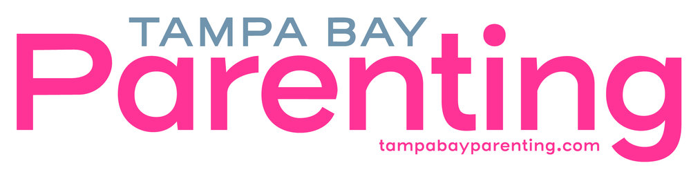 Tampa Bay Parenting Mag_Final Logo_Watermelon_CMYK.jpg