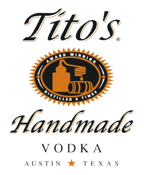Titos Logo.jpg