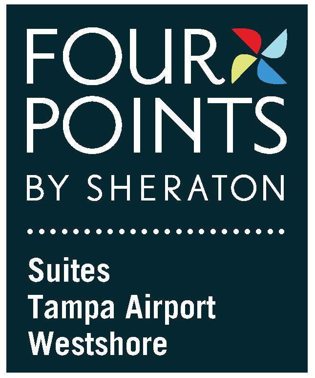 Four Points Sheraton Tampa Logo Bule and Color.jpg