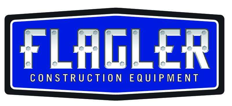Flagler_CE_logo_Volvo_Blue_2 (1).jpg