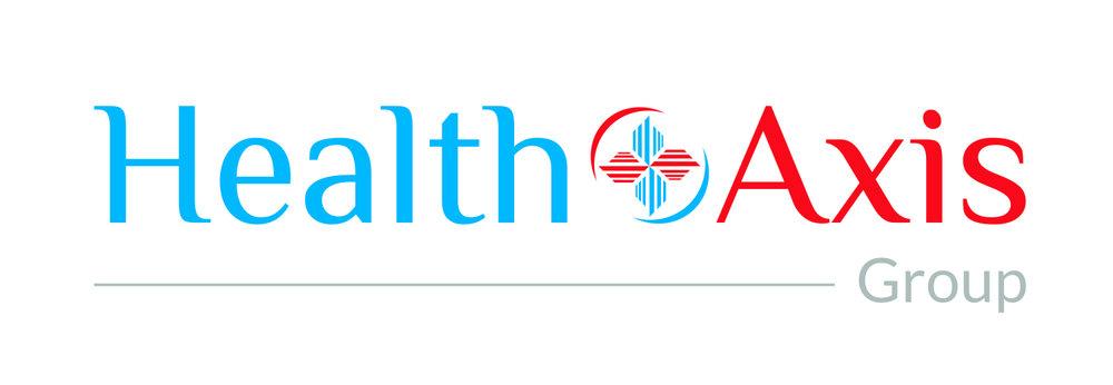 HealthAxis-Logo-Print.jpg