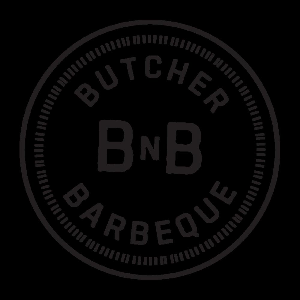 bnb_logo_10.02.17.png