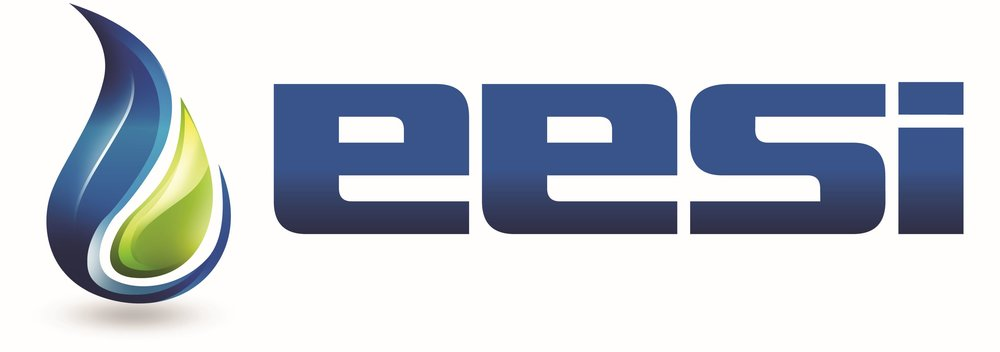 EESI LOGO FULL COLOR CMYK Resize.jpg