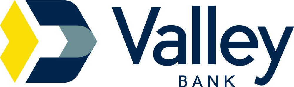 Valley-Logo-3C-H-Bank.jpg