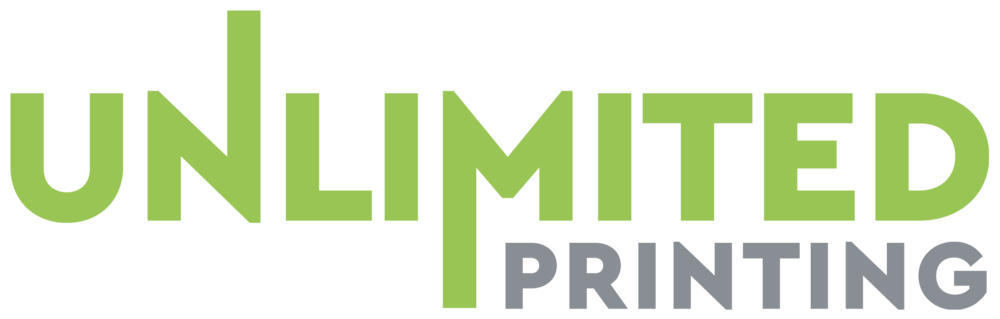 Unlimited-Printing_logo.png