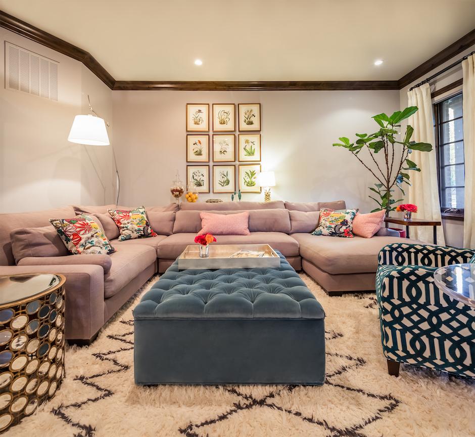 denver custom furniture