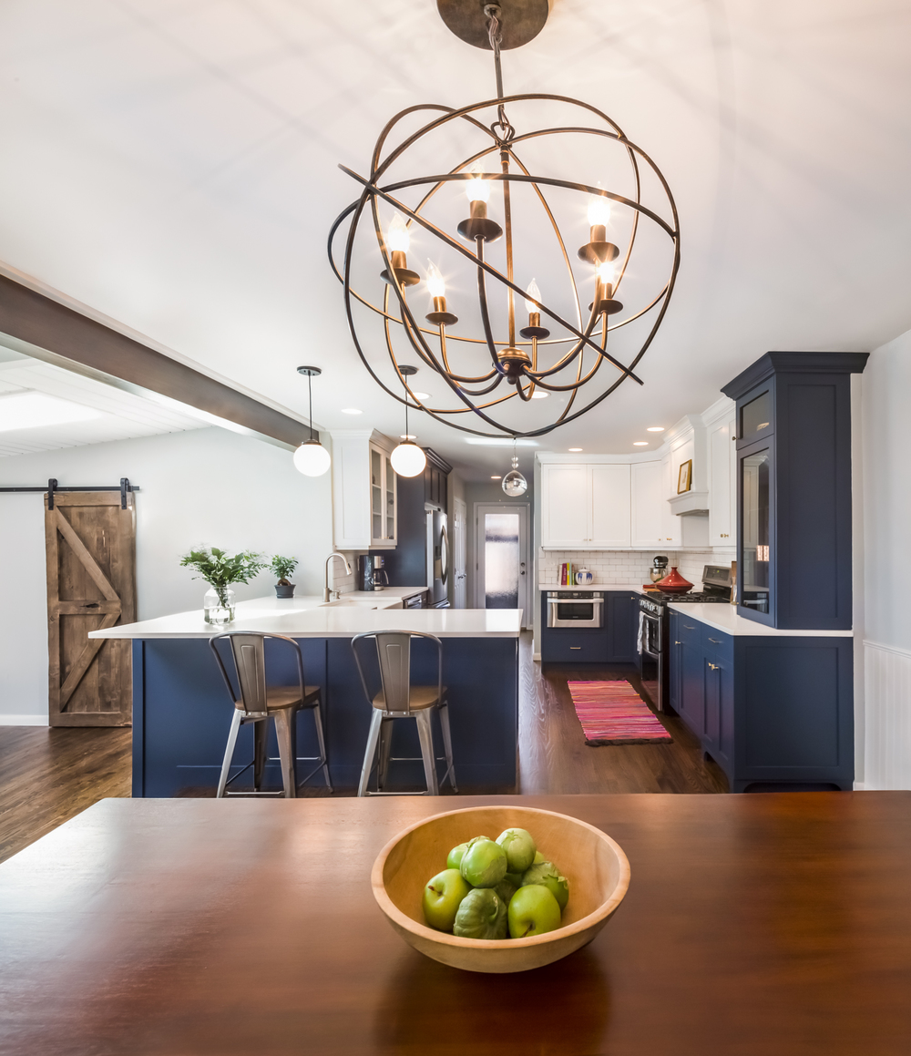Denver Ranch House Love Laura Medicus Interiors A Denver Interior