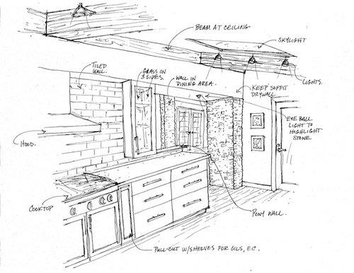 Laura Medicus Interiors: A Denver Interior Designer