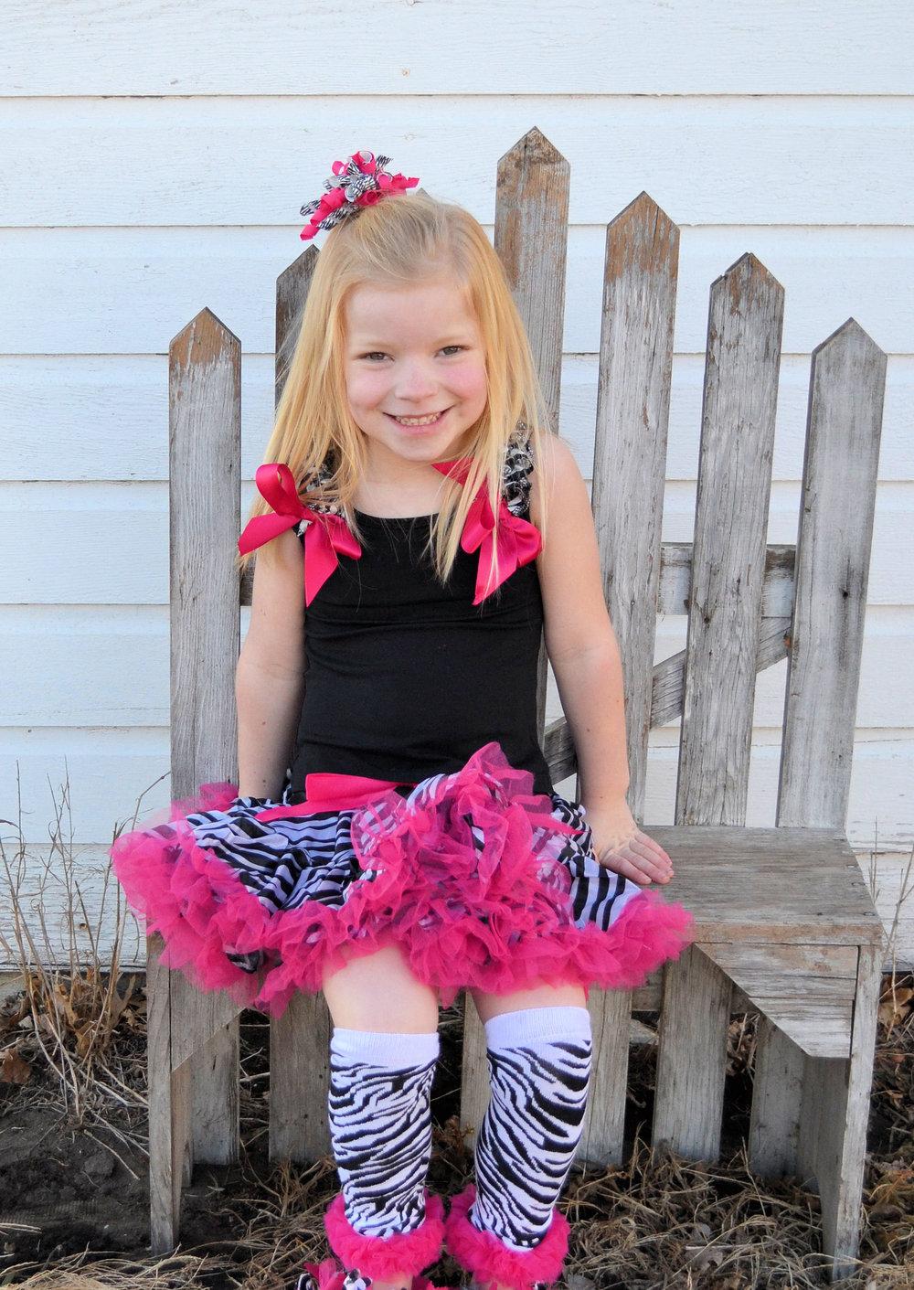 izzy zebra outfit.jpg