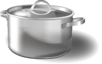 large pot.png