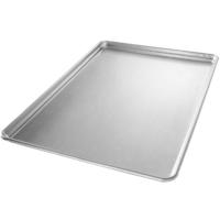 sheet pan.jpg