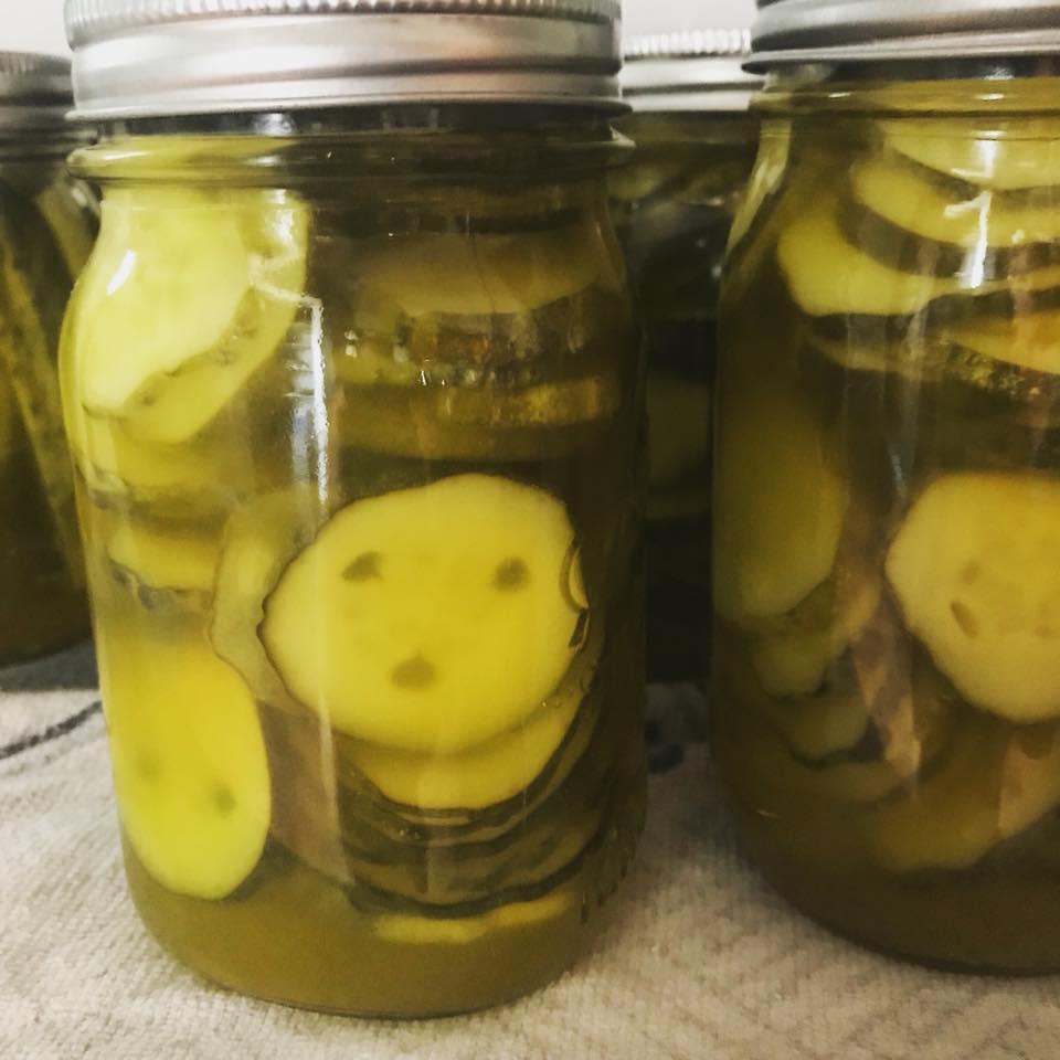 pickle face.jpg