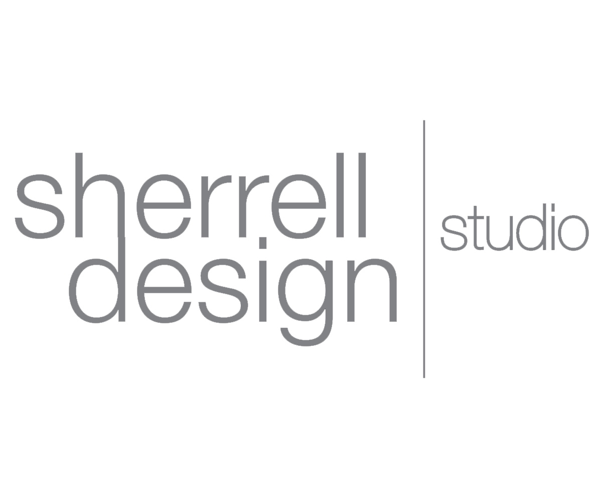 Sherrell Design Studio Cypress, TX
