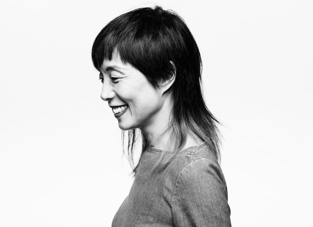 Yuka Honda