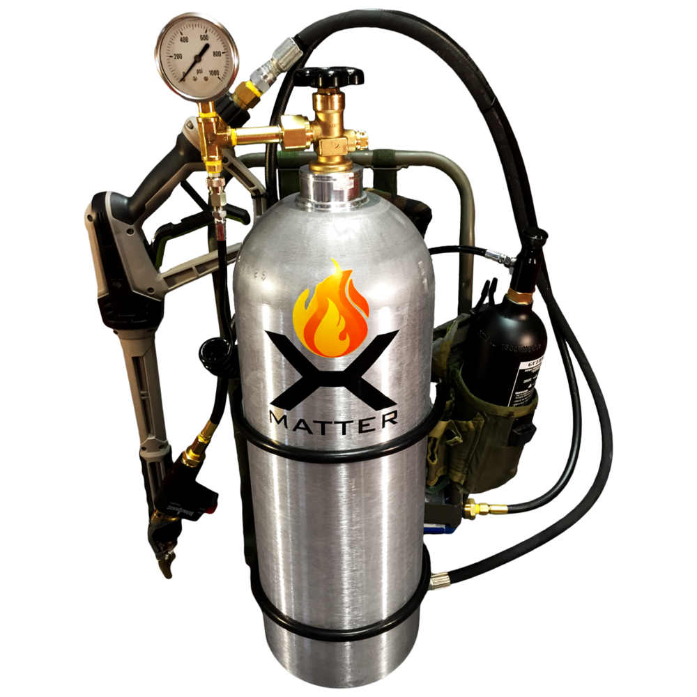 x15flamethrower2front1.png