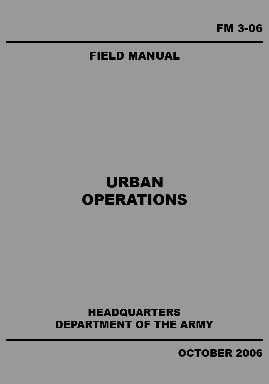 urbanoperations.jpg