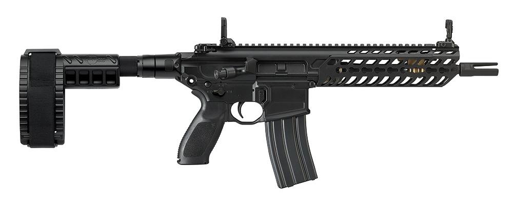 sig_sauer_mcx_pistol.jpg