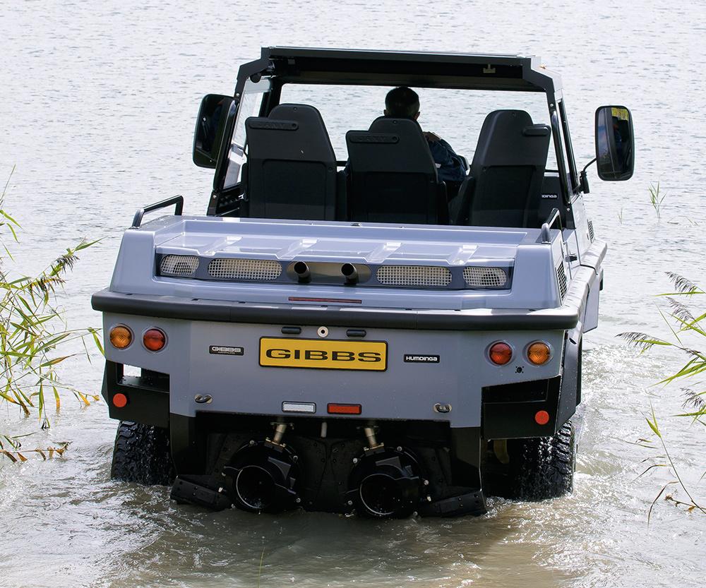 gibbs-humdinga-amphibious-truck.jpg
