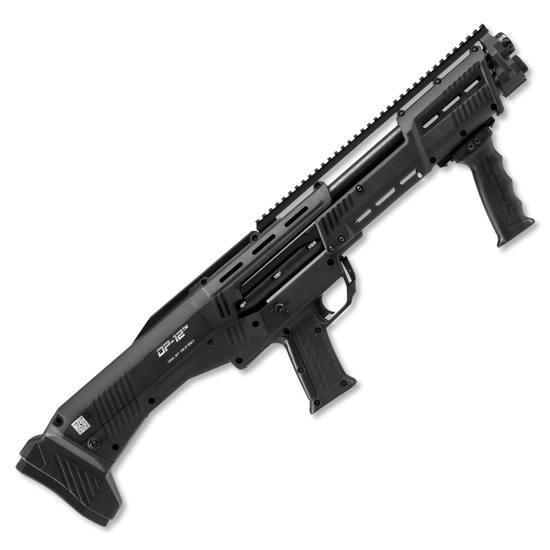 GUN_DP12__97874.1429030262.1280.1280.jpg