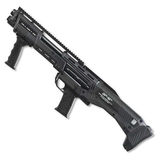 GUN_DP12_A__08271.1429030268.1280.1280.jpg