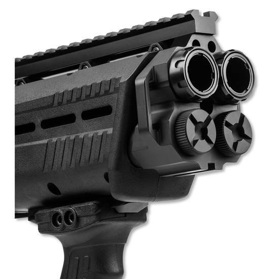 GUN_DP12_B__56548.1429030262.1280.1280.jpg