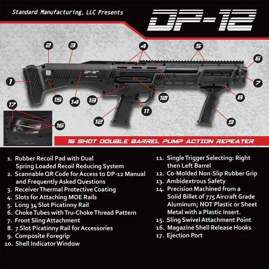 GUN_DP12_h__14917.1438008899.1280.1280.jpg