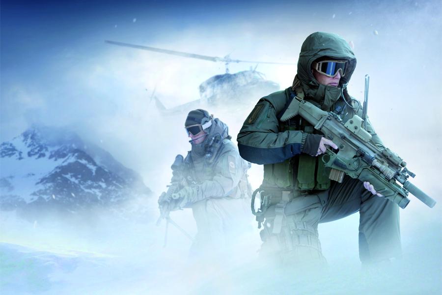Carinthia_Military_01.jpg