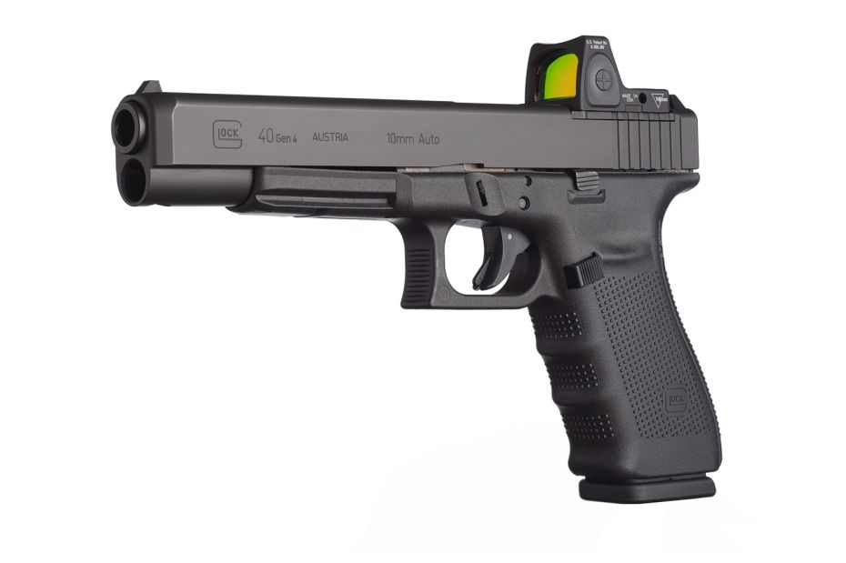 Glock-40-10mm-Auto.jpg