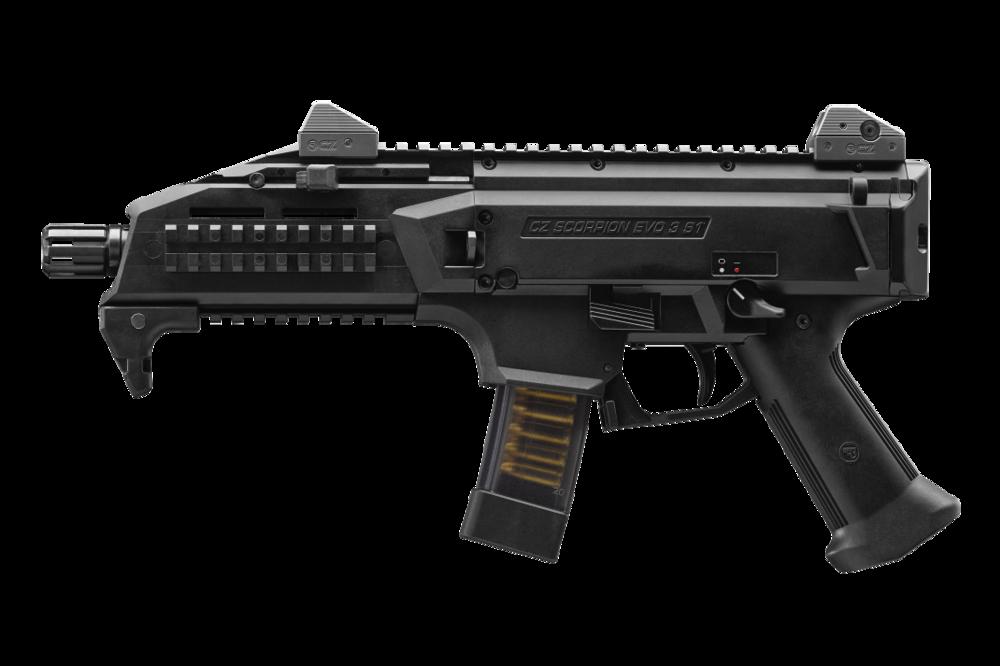 cz-usa-cz-scorpion-evo-3-s1-pistol.png