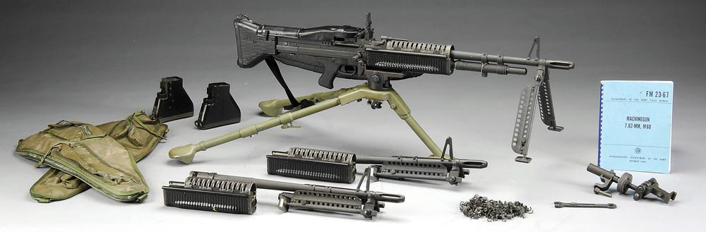 M60GPMG.jpeg