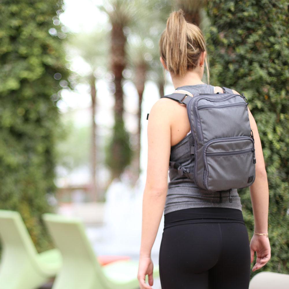 FlatpackWoman-1000x1000.jpg