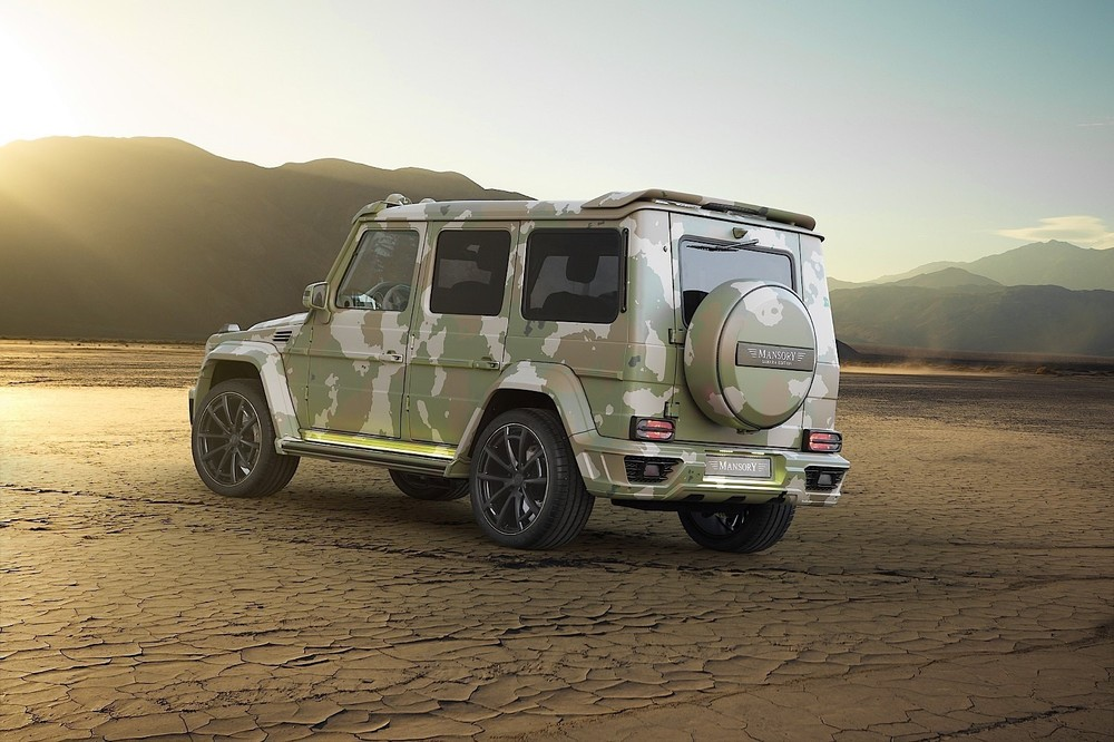g-class-mansory-sahara-edition-is-a-800-hp-desert-storm-photo-gallery_2.jpg