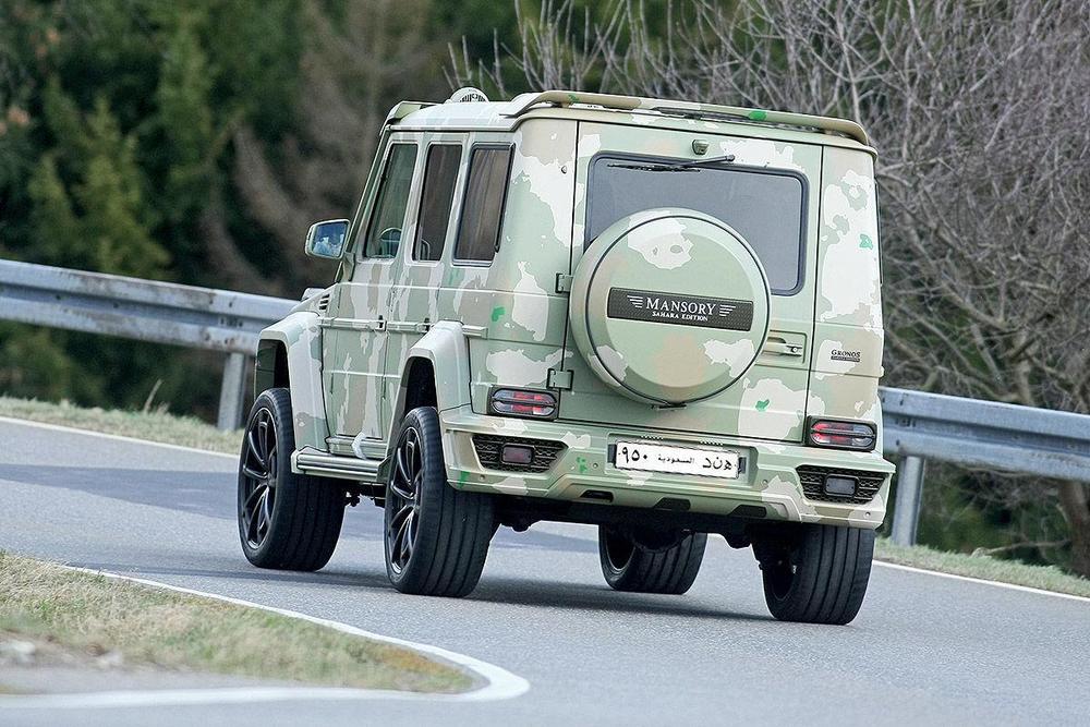 Mercedes-G63-AMG-Sahara-Edition-5.jpg