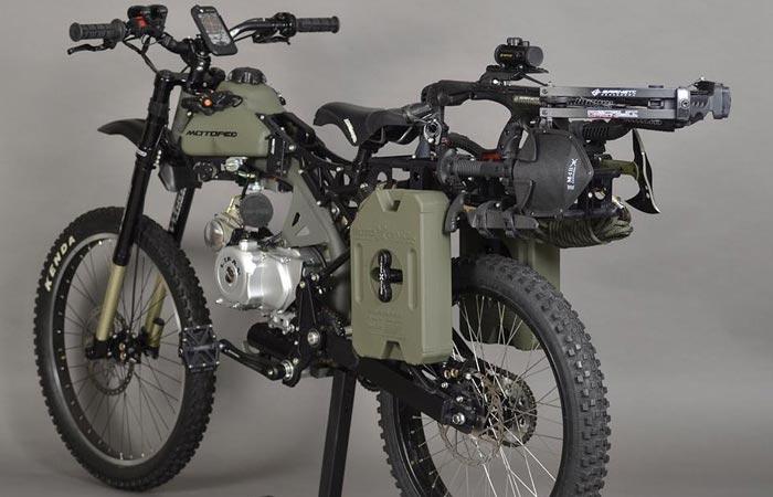 MOTOPED-SURVIVAL-BIKE-3.jpg
