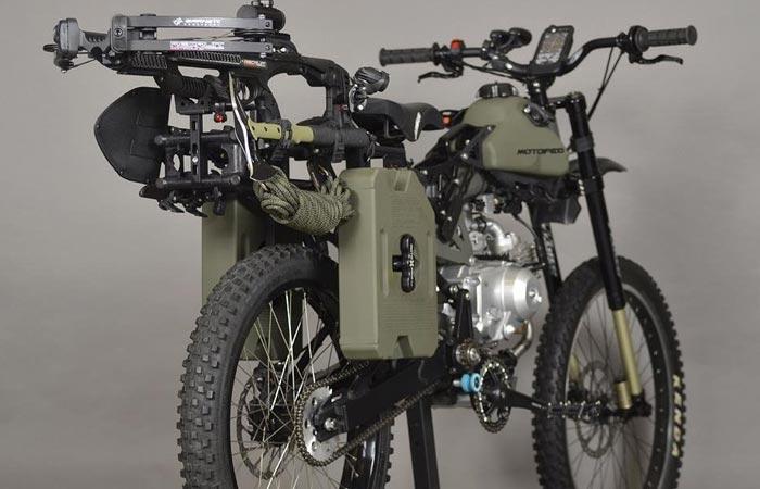 MOTOPED-SURVIVAL-BIKE-4.jpg
