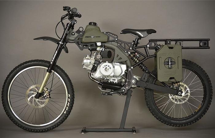 MOTOPED-SURVIVAL-BIKE-5.jpg