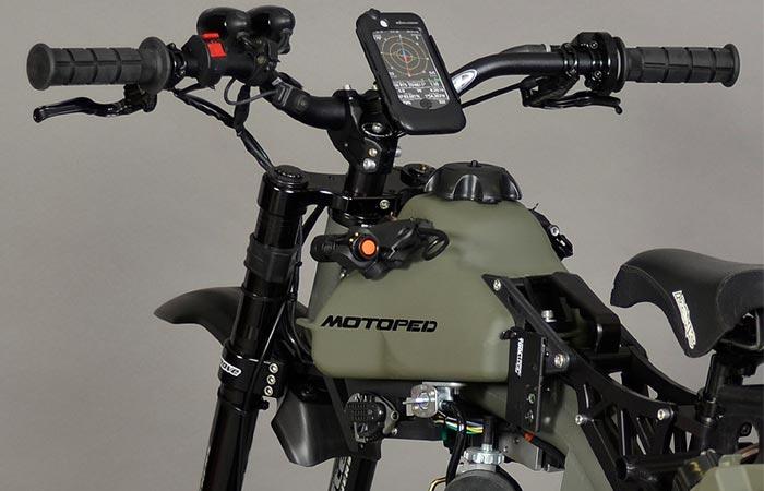 MOTOPED-SURVIVAL-BIKE-6.jpg
